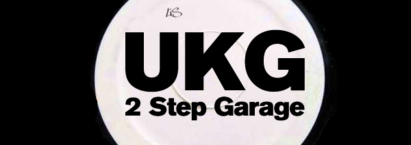 ukg2steppx-600x212.png