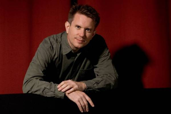 Classical Sunday with Mark Griffiths