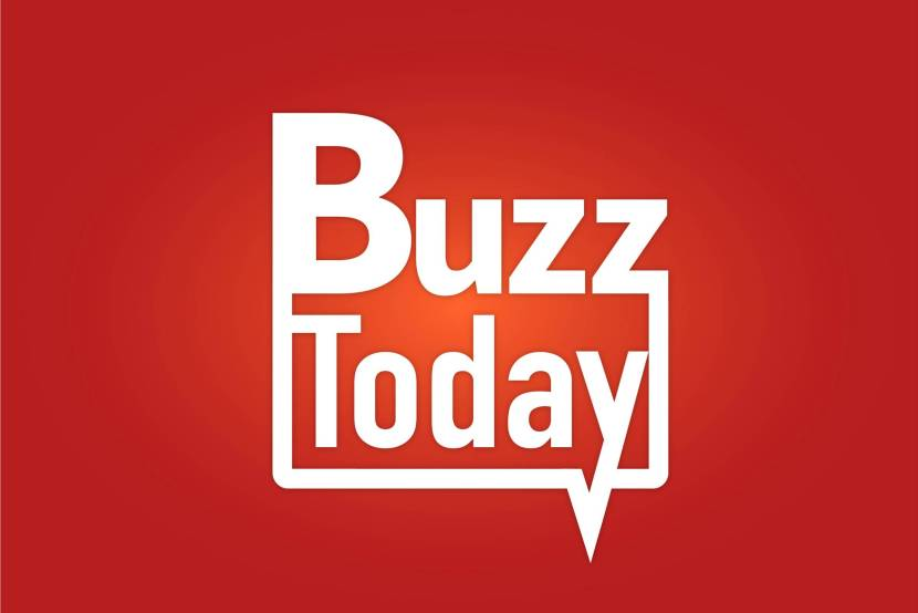 Buzz Today