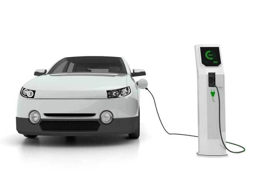 New energy cars face battery recycling dilemmas