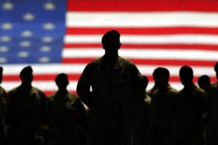 US considers withdrawing troops from West Africa