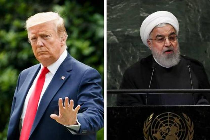 Panel: Is the Iran crisis over?