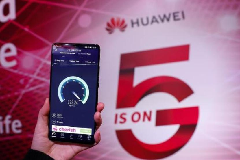 UK gives Huawei partial role in 5G network: what are the global implications?