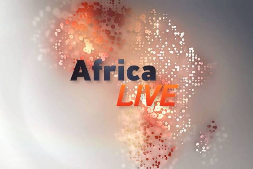 20200701《Africa Live》