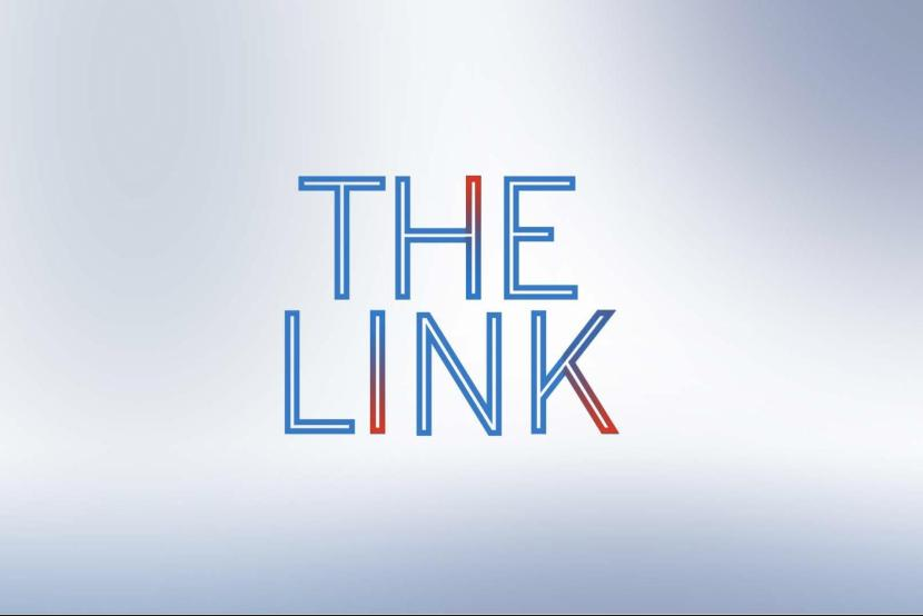 20200623《The Link》