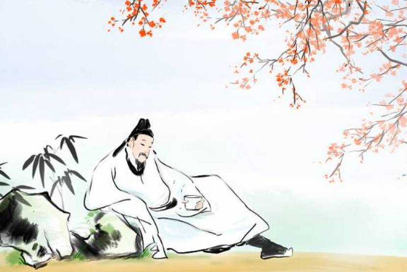 Book of Songs – the origin of China's poetic tradition