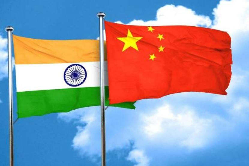 China and India begin another round of military talks, where are relations headed?
