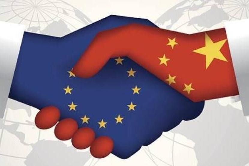 What to expect from the China-EU summit?