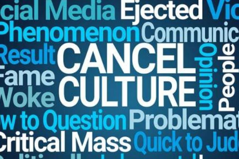 Panel: Culture War? Conflicting values in the US.