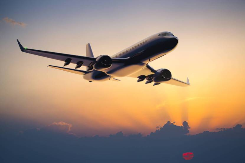 Are cheap flight packages too good to be true?