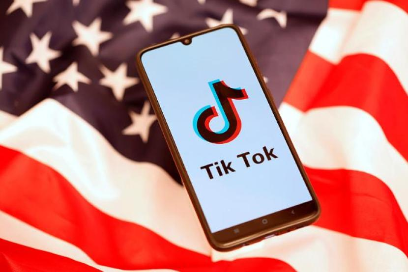 Trump: US government wants a cut in the TikTok sale.