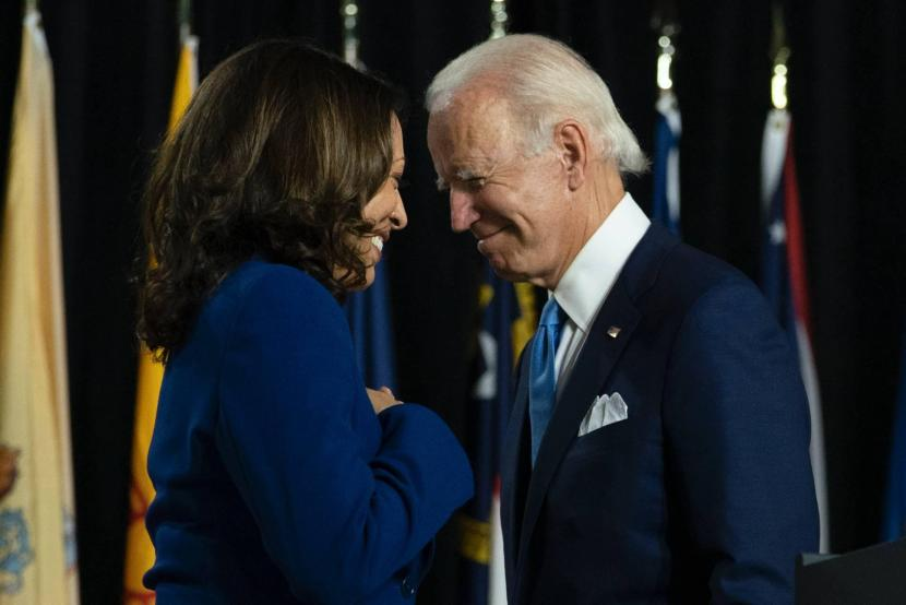 Panel: What Biden's VP pick means for the election and beyond