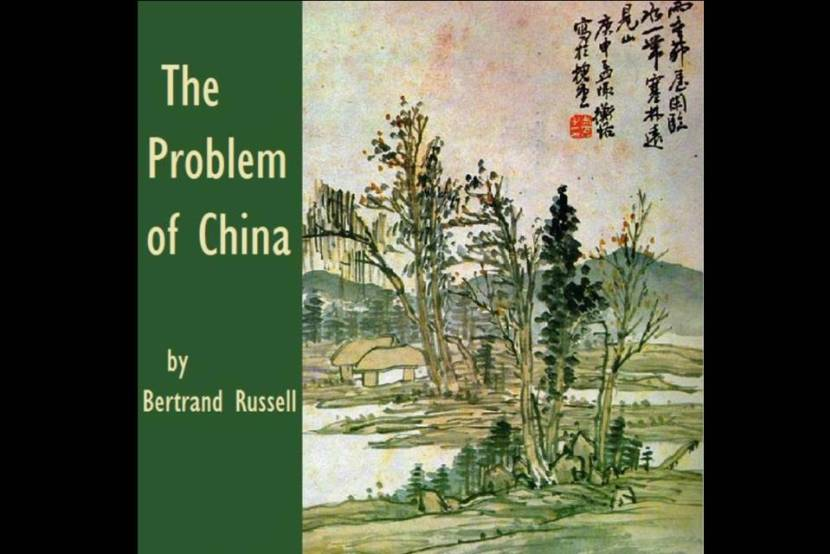 Chapter 07 JAPAN AND CHINA BEFORE 1914