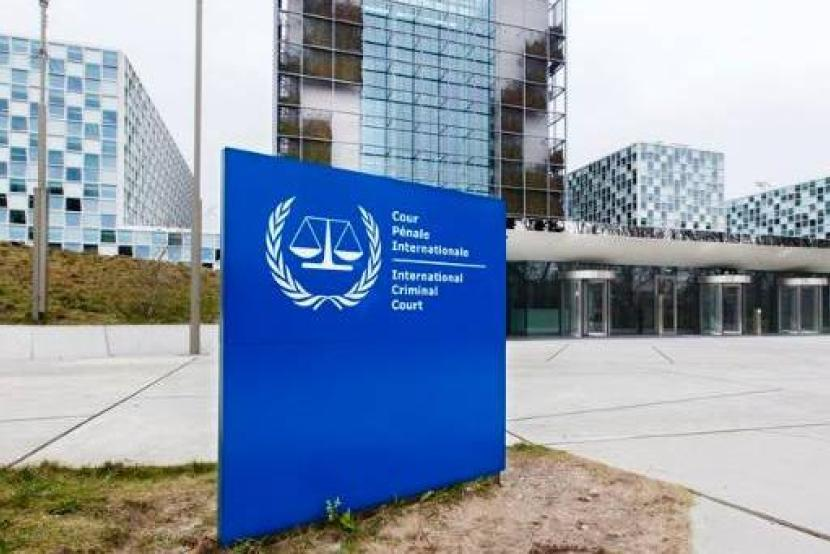 US sanctions ICC prosecutor: what's the impact on international justice?