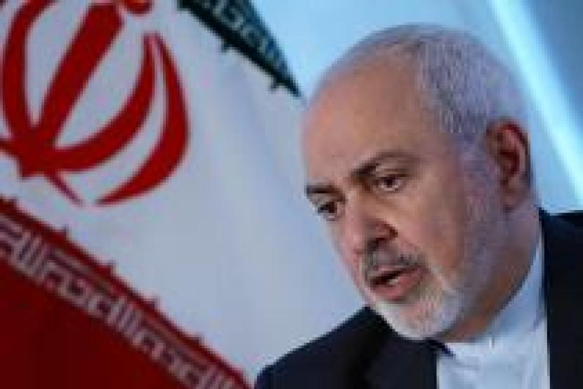 No U.N. support for reimposing Iran sanctions, secretary-general says