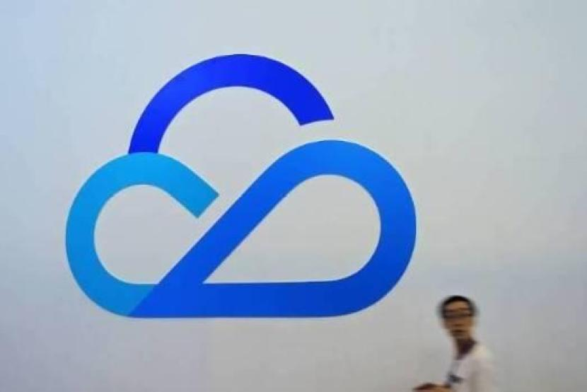 Pandemic boosts cloud consumption by 33% in Q3 2020: Canalys